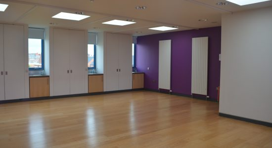 Room for Rent at Windsor Womens Centre