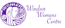 Windsor Womens Centre