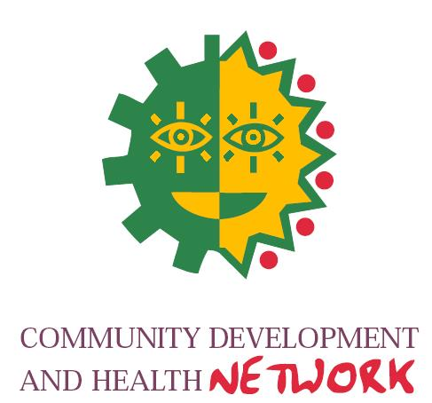 Community Development and Health Network