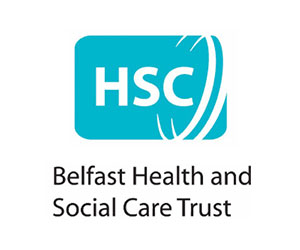 Belfast Health and Social Care