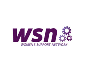 Womens Support Network