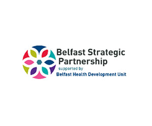 Belfast Strategic Partnership